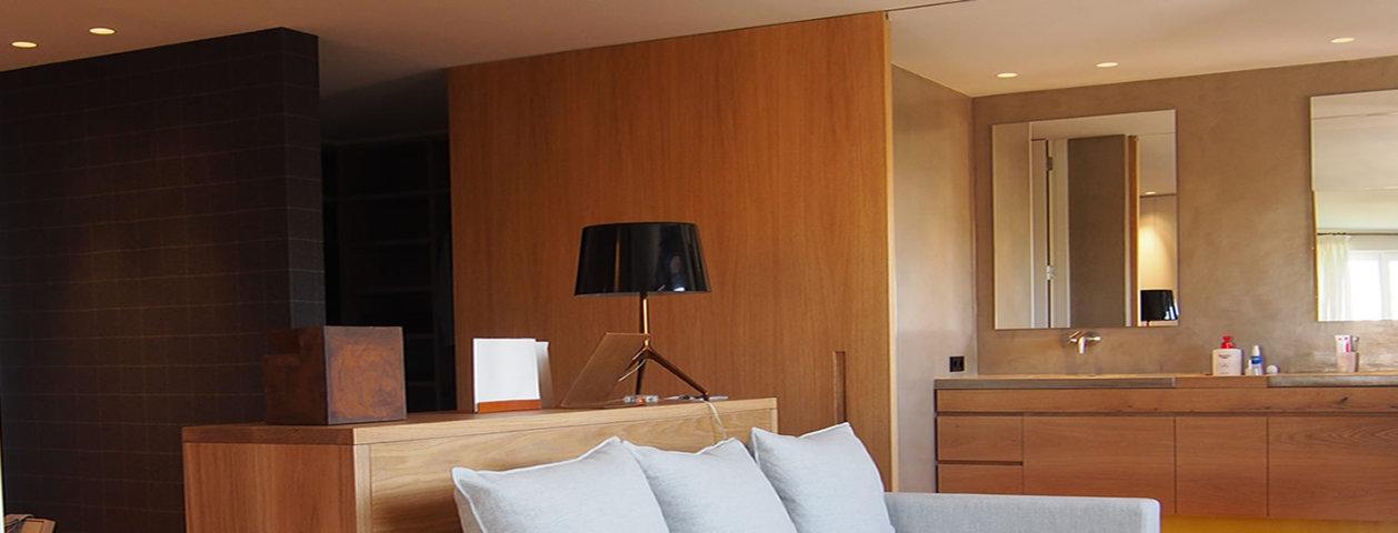 http://grupcasabe.com/wp-content/uploads/2017/01/grup-casabe-barcelona-reformas-de-interiores.jpg