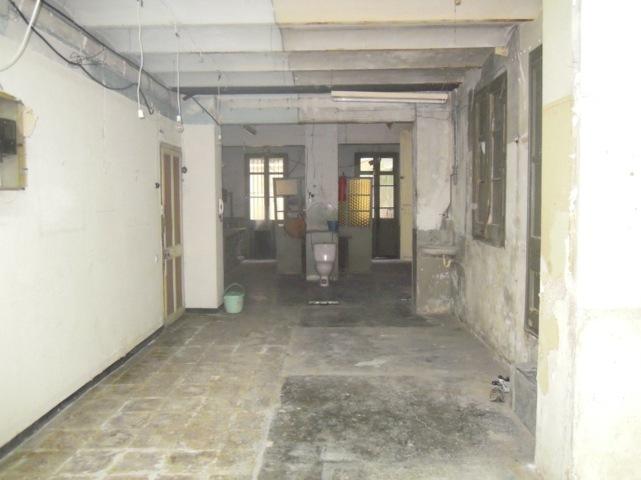 Reforma piso esquerra de l eixample grupo casabe - Reformas de pisos barcelona ...